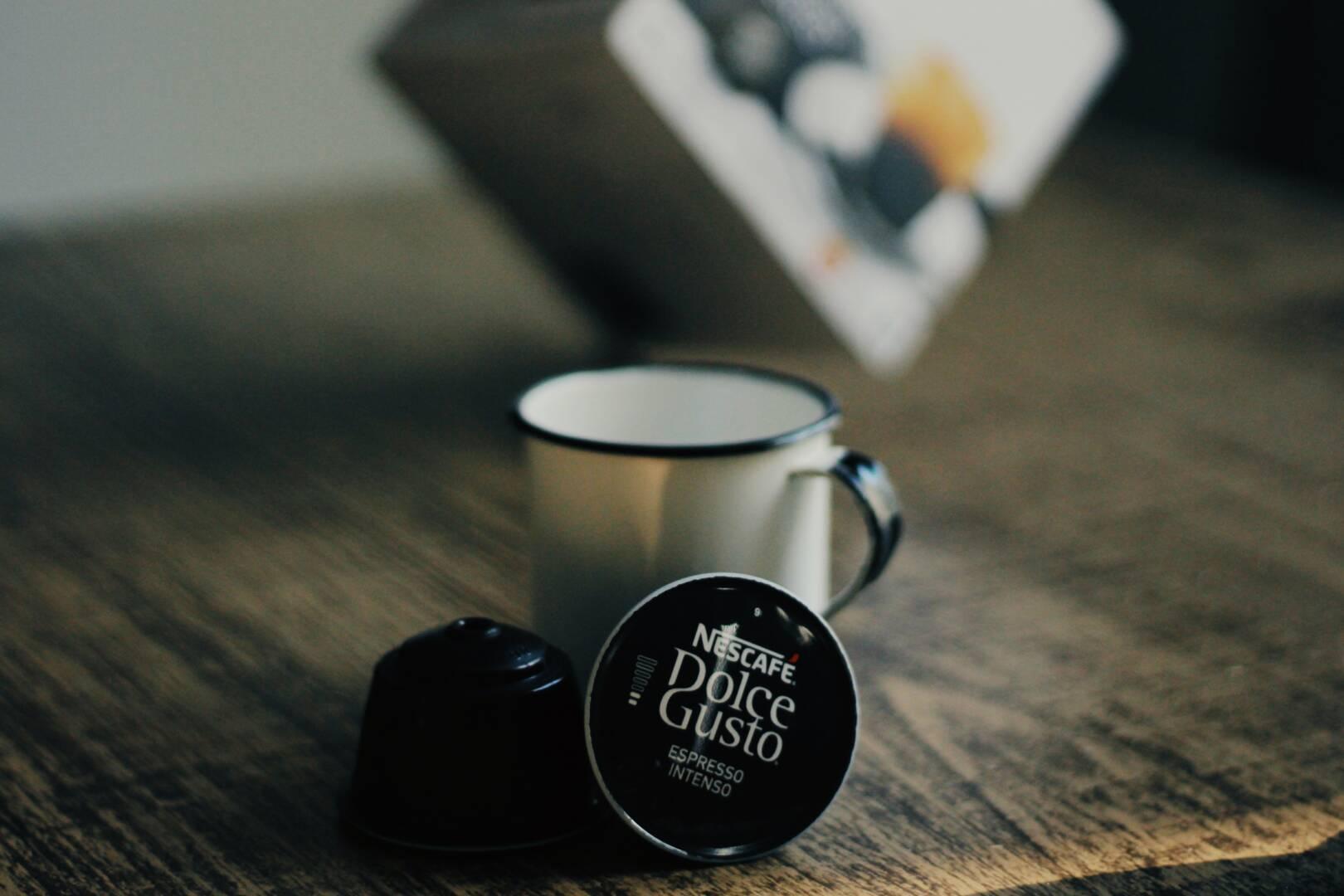 Kафе продукти